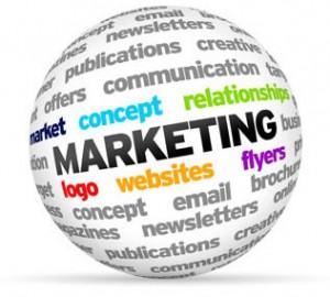 importancia de la publicidad (PYMES)