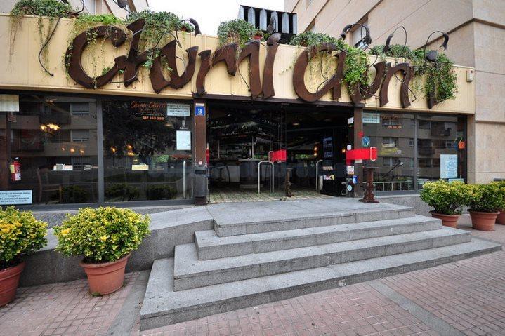 Chumi-Churri-Sabadell-tapas-comida-rapida