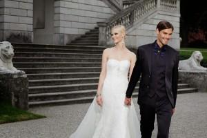 Fotografos de bodas en Sabadell
