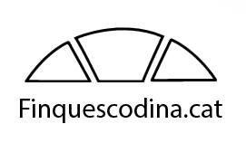 Logo Finques Codina Sabadell