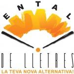 Logo Ventall de Lletres Librería en Sabadell