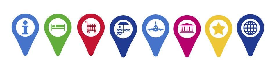 agencia viajes volalas sabadell