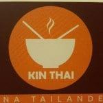 Restaurante tailandes en sabadell
