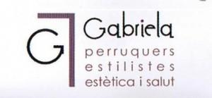Peluquería Gabriela en Sabadell