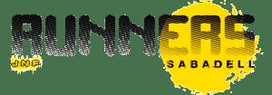 Articulos deportivos running sabadell