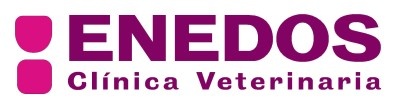 clinica veterinaria enedos