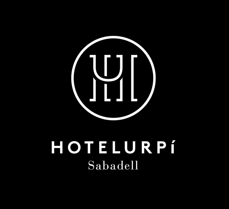 hotel urpi sabadell