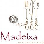 Madeixa Restaurante en el centro sabadell