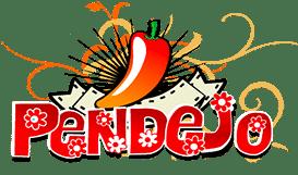 pendejo restaurante mexicano en Sabadell