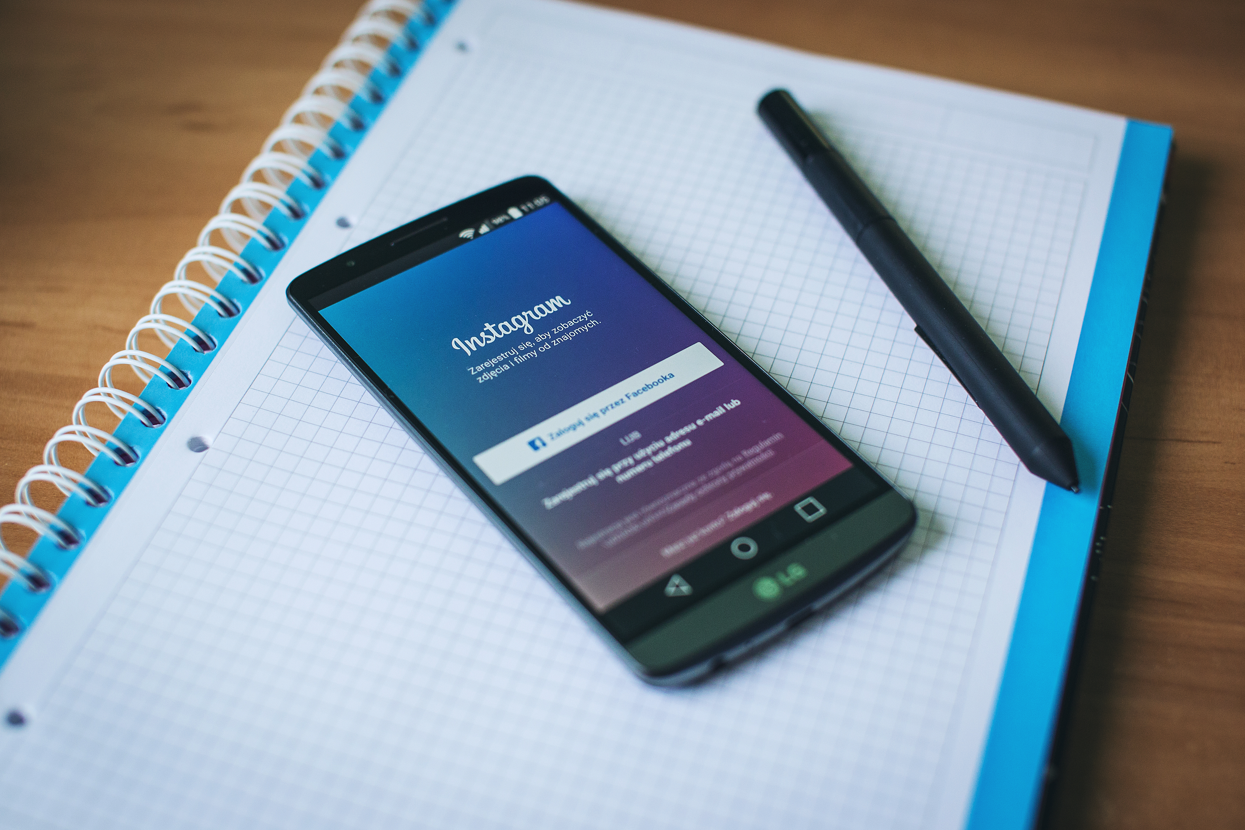 publicidad gratis redes sociales