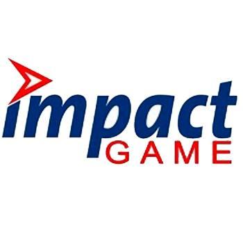 Impact Game