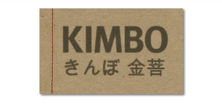 Restaurante Kimbo Cocina Japonesa