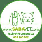 Sabavet Veterinarios