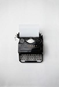 email para promocionar empresas