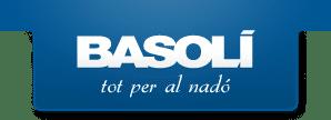 Basolí Puericultura