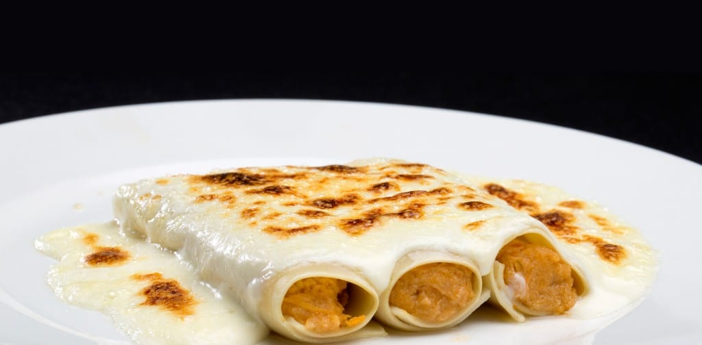 restaurante-tapes-boig-canelones