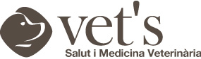 servicios veterinarios 24 horas