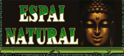Espai Natural terapias naturales
