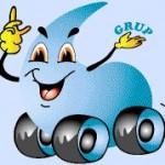 autorentat jove limpieza de coches