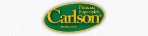 carlson pinturas especiales