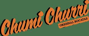 chumi churri terrassa bar restaurante de bocatas