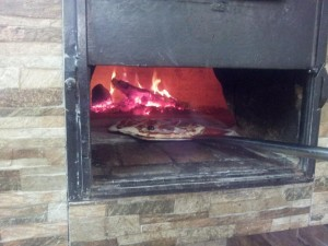 pizzeria tasta la pizza sabadell