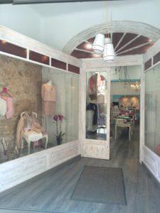 princess tienda de ropa moda y complementos en sabadell