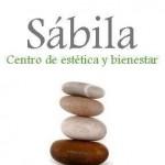 sabila centro de estetica y bienestar