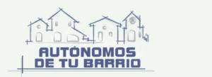autonomos-de-tu-barrio-logo
