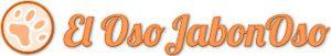 el-oso-jabonoso-logo