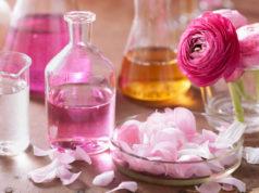 fabricante de perfume de marca blanca a granel.