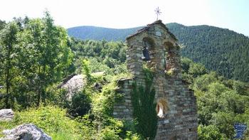 lugares fantasmas en catalunya