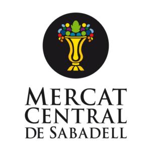 mercado central sabadell