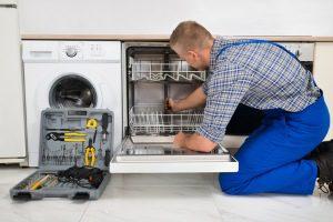 reparacion-lavavajillas