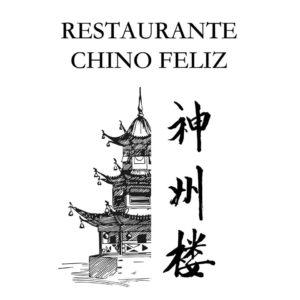 restaurante chino feliz en sabadell