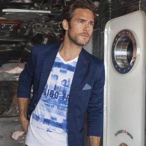 ropa para hombre tienda de moda en sabadell