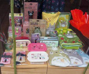 tienda de ropa y accesorios en sabadellc