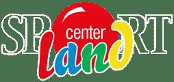 Sport Center Land