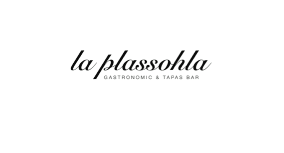 la plassohla gastronomia y tapas bar