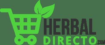 herbal directo