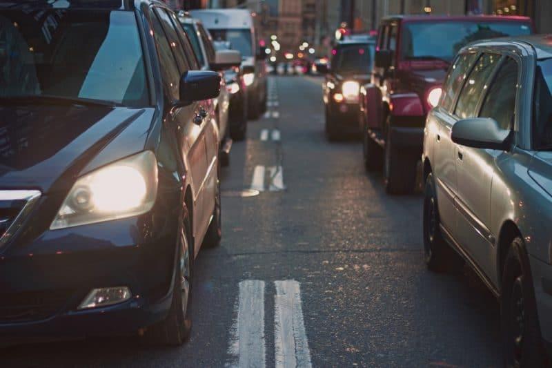 reclamacion-de-indemnizacion-por-accidente-de-trafico