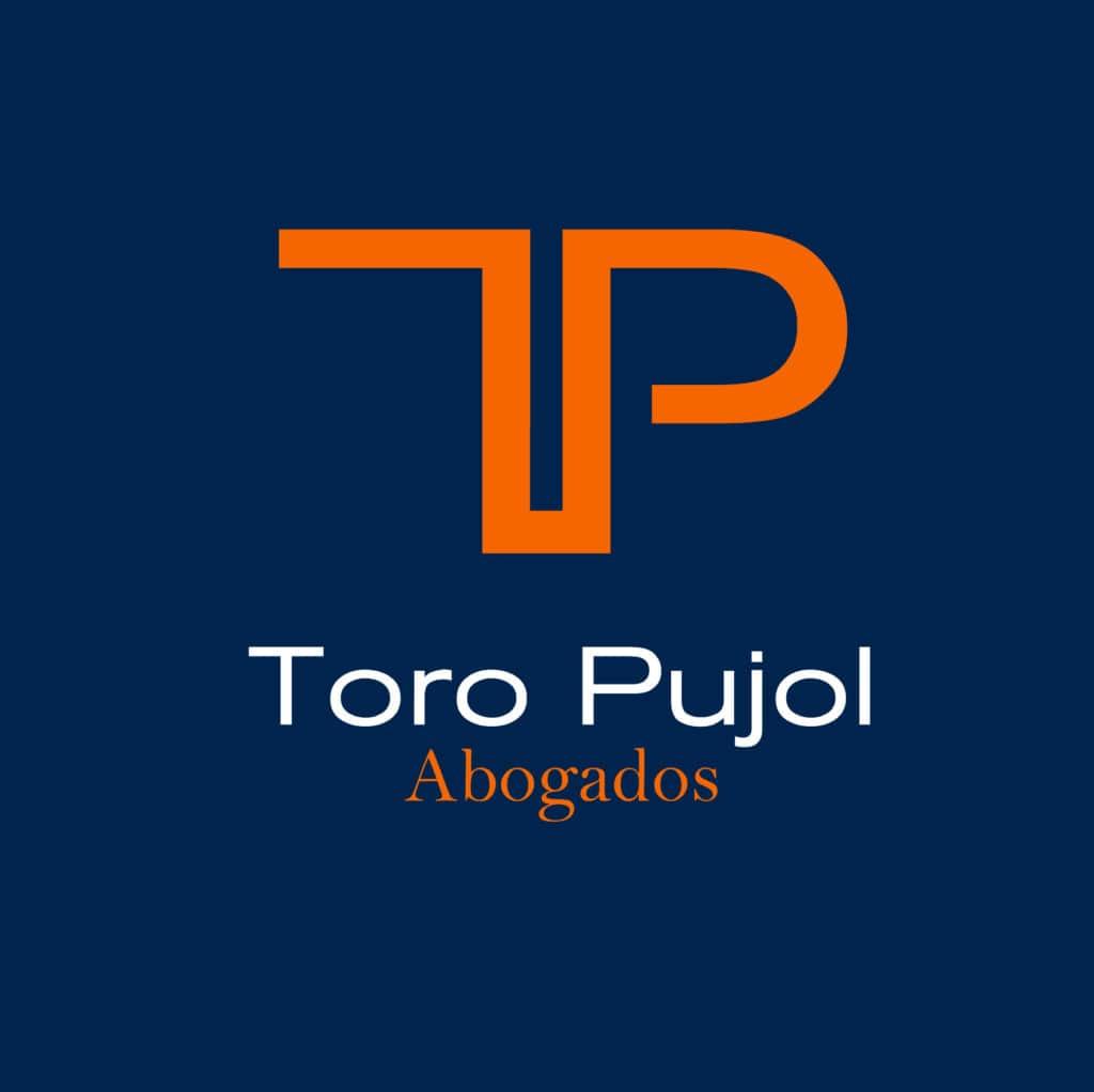 toro-pujol-abogados