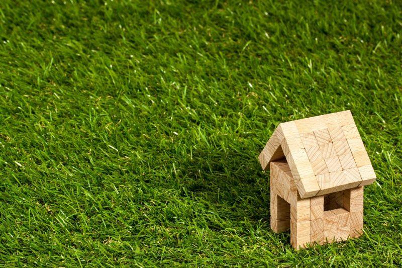 dagostino-ferrari-inmobiliaria