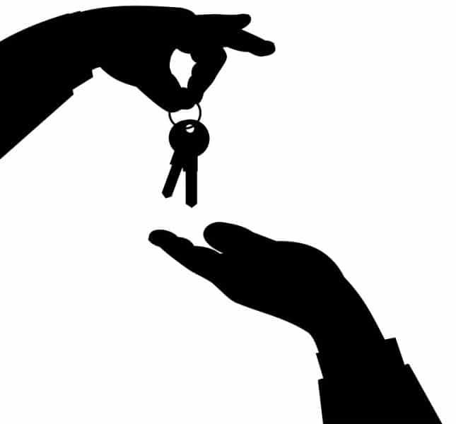 inmuebles-de-calidad-y-de-todos-los-precios-en-tu-inmobiliaria-rosario