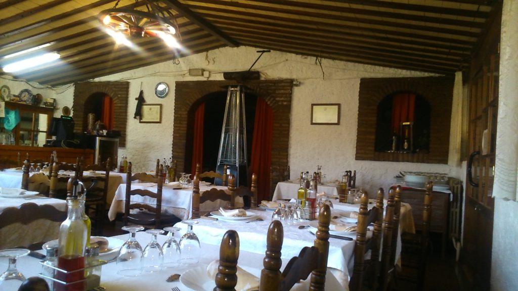 masia-restaurante-can-jonqueres-cocina-catalana
