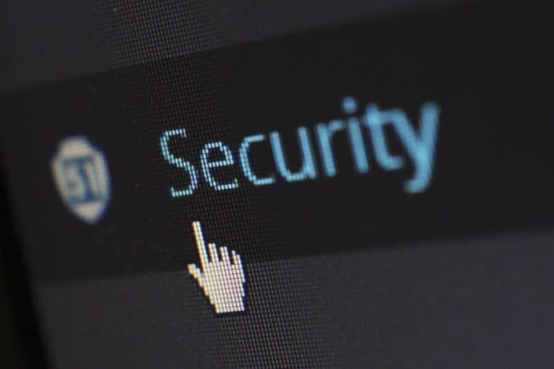 seguridad-vigilancia-en-rosario