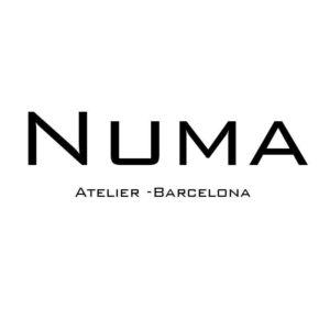 L'Atelier de Numa