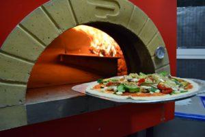 pizzeria en sabadell