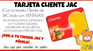 tarjetas-clientes-jac-min