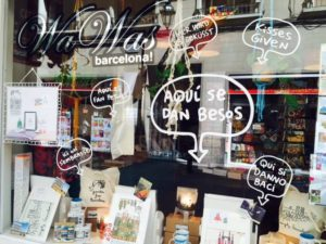 wawas-tienda-barcelona